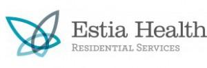 estia-health-logo